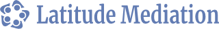 email-signature-logo.png